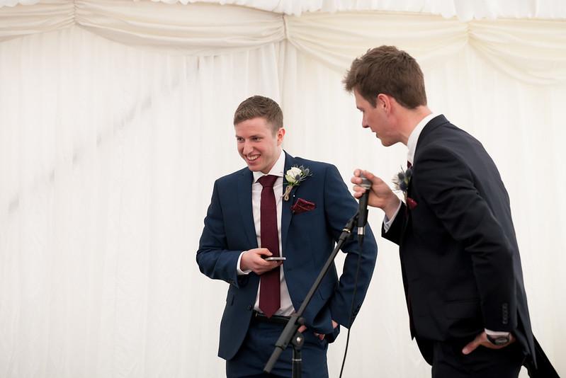Steph and Joshua's Wedding 0909.JPG