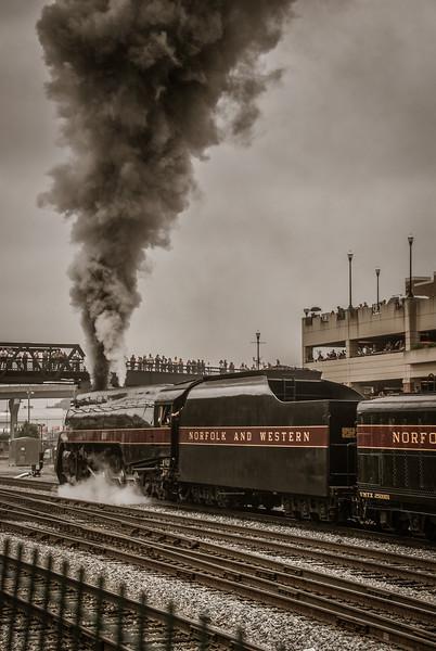 Norfolk & Western 611-3.jpg