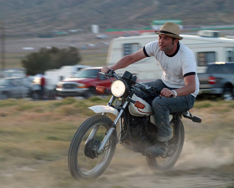 motorcycle,01.jpg