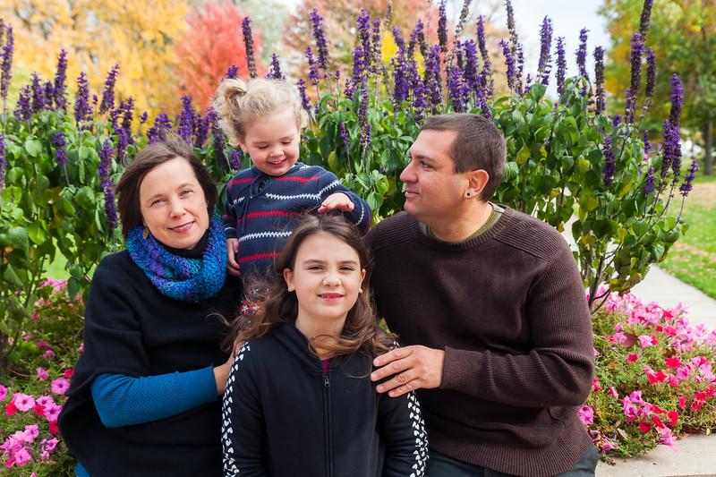 Mia, Brian, and Family - 18.jpg
