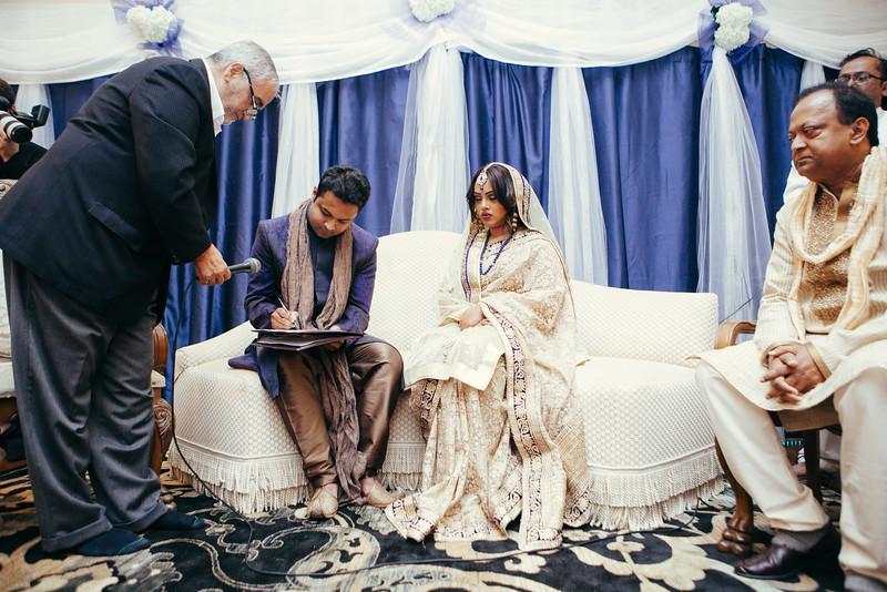 Le Cape Weddings_Kashfia + Sadik-124.jpg