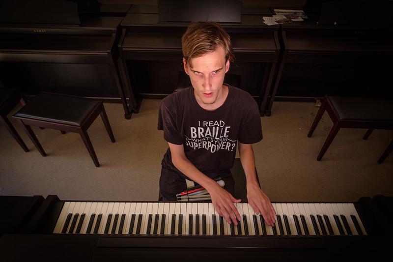Junior Blind Annual Report - Hatlen - Brandon-9.jpg