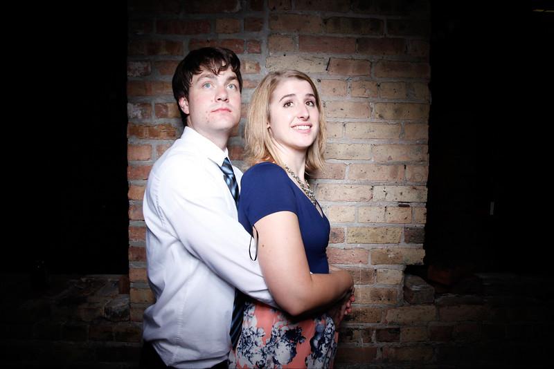 Caitlin+Patrick-408.jpg