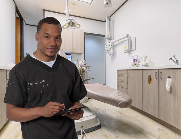 Doctor Darius