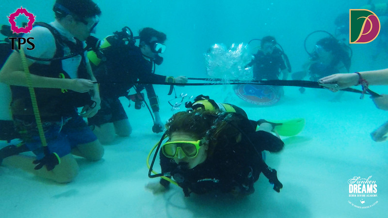 DPS Divemasters in Training.00_02_43_10.Still099.jpg