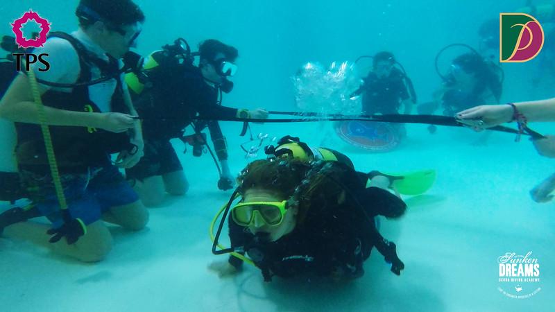 DPS Divemasters in Training.00_02_43_10.Still099.jpg