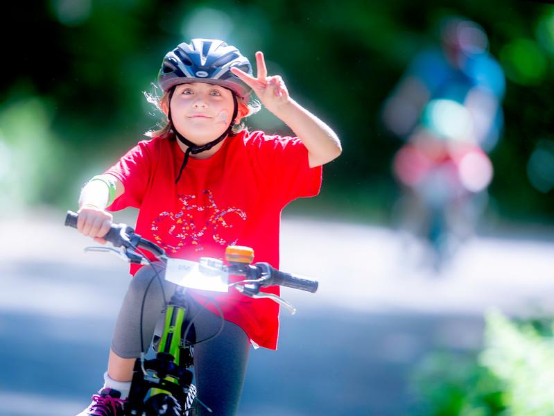 010_PMC_Kids_Ride_Higham_2018.jpg