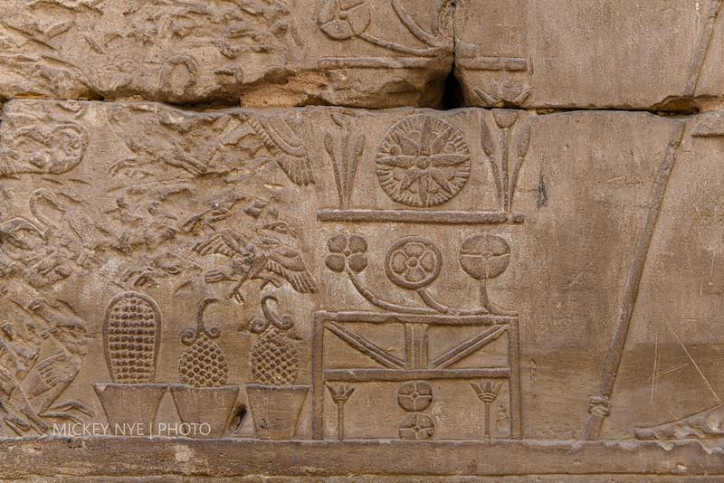 020820 Egypt Day7 Edfu-Cruze Nile-Kom Ombo-6121.jpg