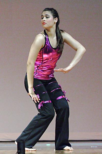 dance_050209_106.jpg
