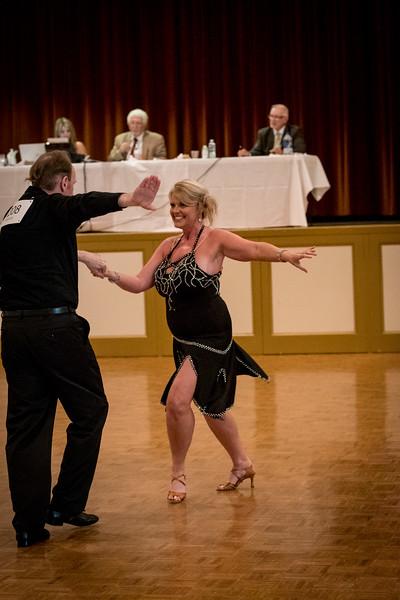 RVA_dance_challenge_JOP-10302.JPG
