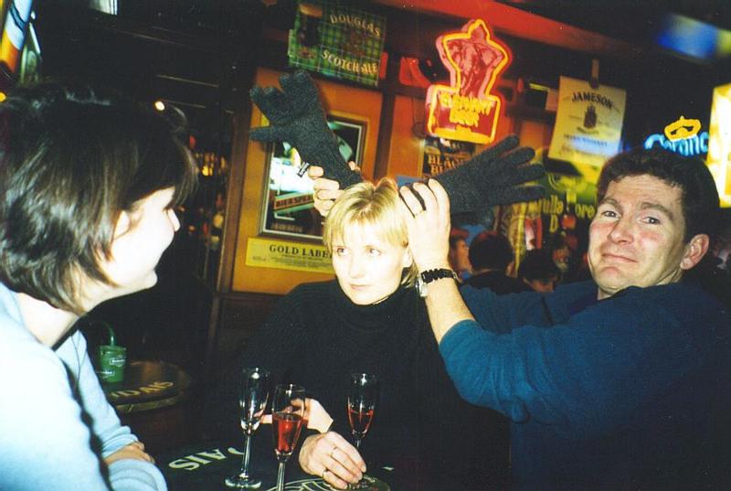 090-GloveAntlers.jpg