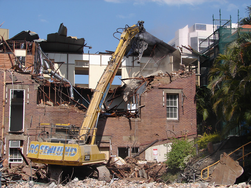 Chaplin Building demolition 022.jpg