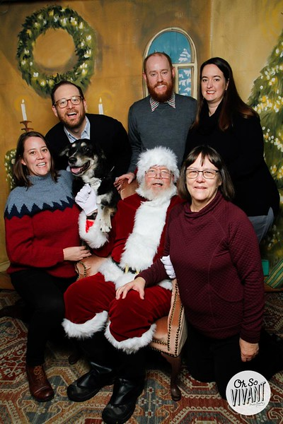 Pictures with Santa @Earthbound 12.1.2018-041.jpg