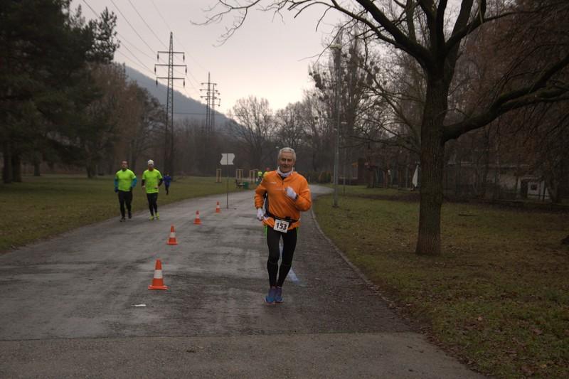 2 mile kosice 53 kolo 06.01.2018-164.jpg