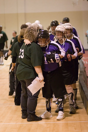 2006 SE Skating and Floor Hockey