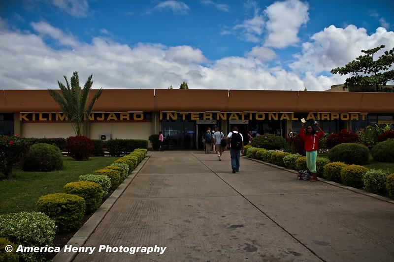 TANZANIA WEB EDITS November 2012 (4 of 732).JPG