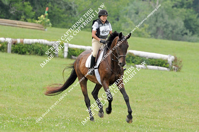 50 Stephanie & ? 07-18-2012