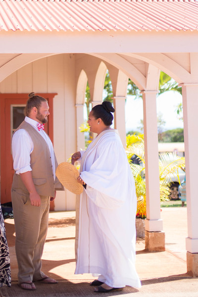 waimea-kauai-wedding-5.jpg