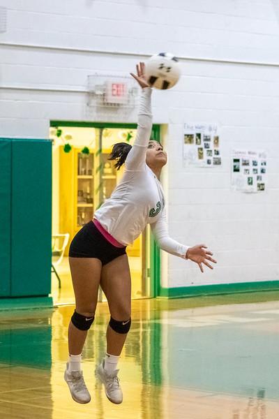 16102018 Volleyball 62.jpg