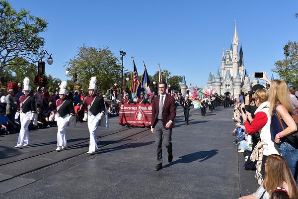 Music Trip Disney Pictures