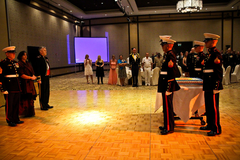 Marine Corps Ball WEB SIZE for print 11.2.12 (115 of 327).JPG