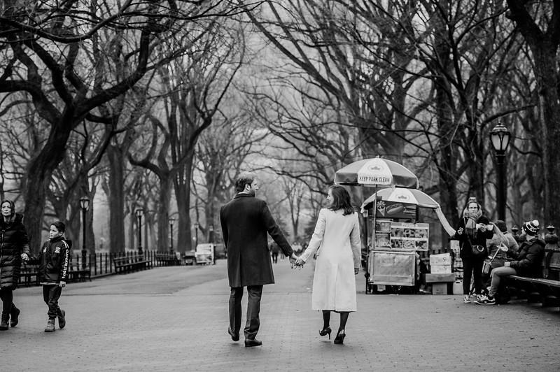 Tara & Pius - Central Park Wedding (361).jpg