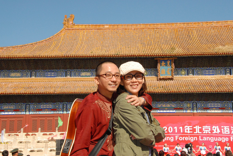 [20111016] Beijing Foreign Language Festival (22).JPG