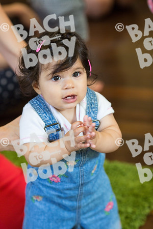 Bach to Baby 2017_Helen Cooper_Blackheath_2017-07-13-36.jpg