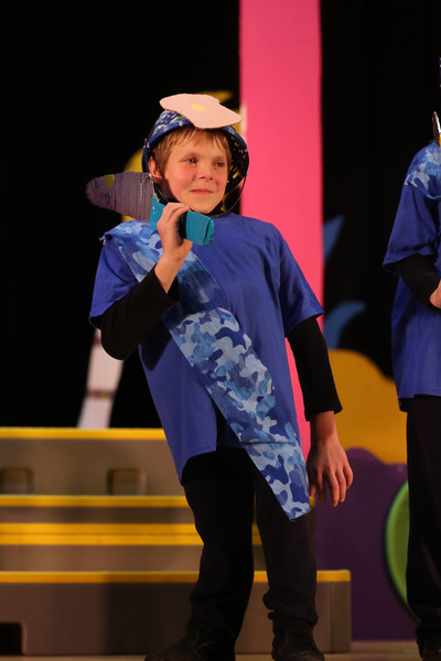 AFTPhotography_2016Seussical354.jpg