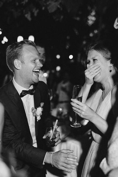Wedding-of-Arne&Leona-15062019-556.JPG