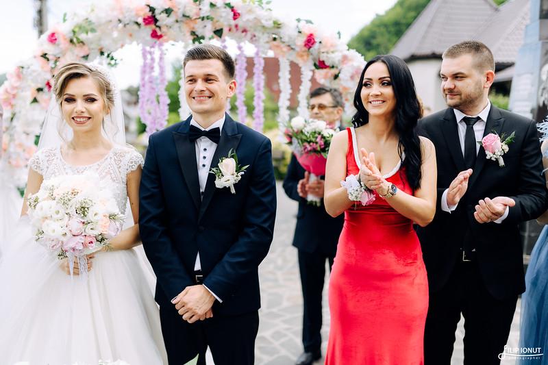 fotograf nunta -0027.jpg