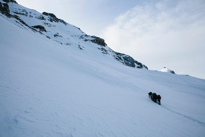 200124_Schneeschuhtour Engstligenalp_web-369.jpg