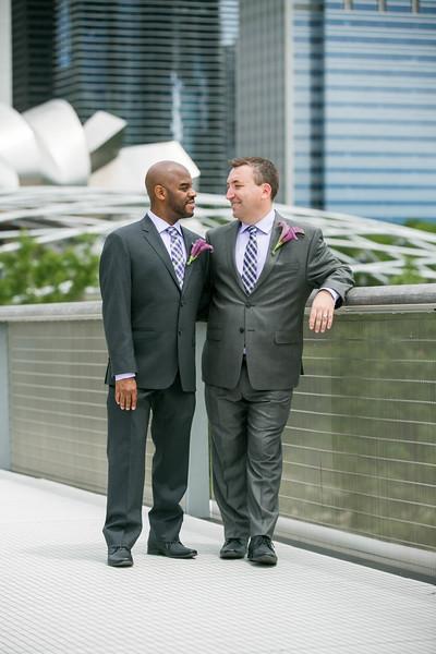 AD Wedding-108.jpg