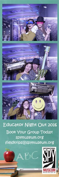 Guest House Events Photo Booth Strips - Educator Night Out SpyMuseum (38).jpg