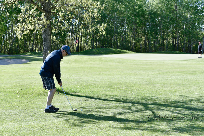 Mational Deaf Golf Clinic Sunday.jpg