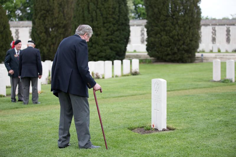 Ypres Tyne Cot Cemetery (88 of 123).jpg