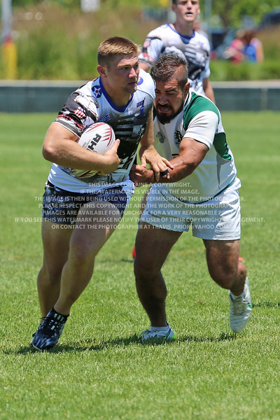 Anthony George F2751937 2015 48th Annual Denver 7's Rugby Tournament June 27_US Air Force Selects Rugby.jpg
