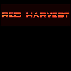 RED HARVEST (NO)