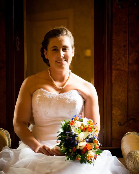 bridesmaids2-4441.jpg