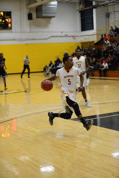 20131208_MCC Basketball_0781.JPG