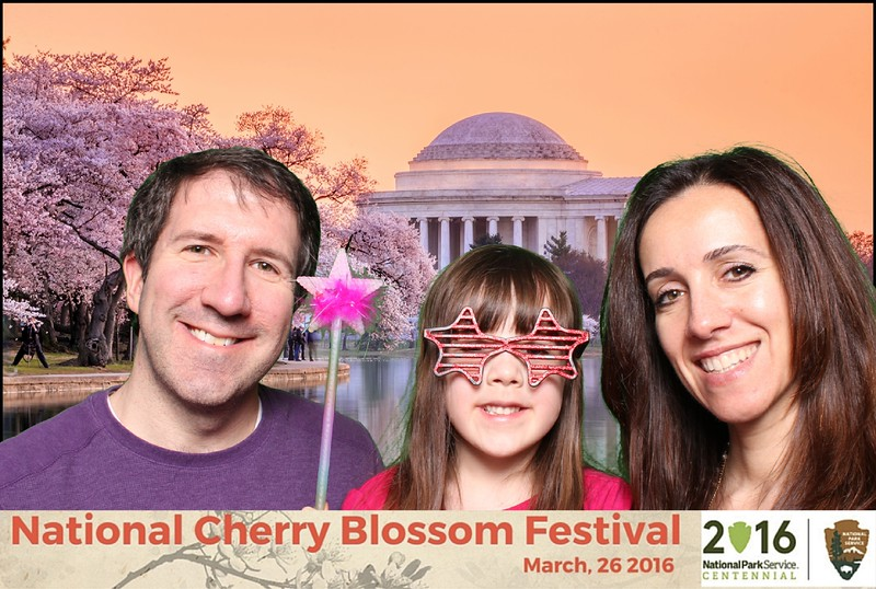 Boothie-NPS-CherryBlossom- (218).jpg