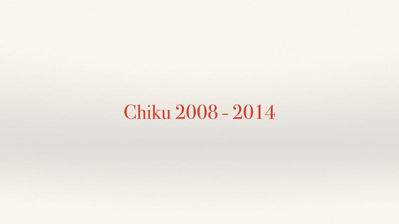 chiku.001.jpg