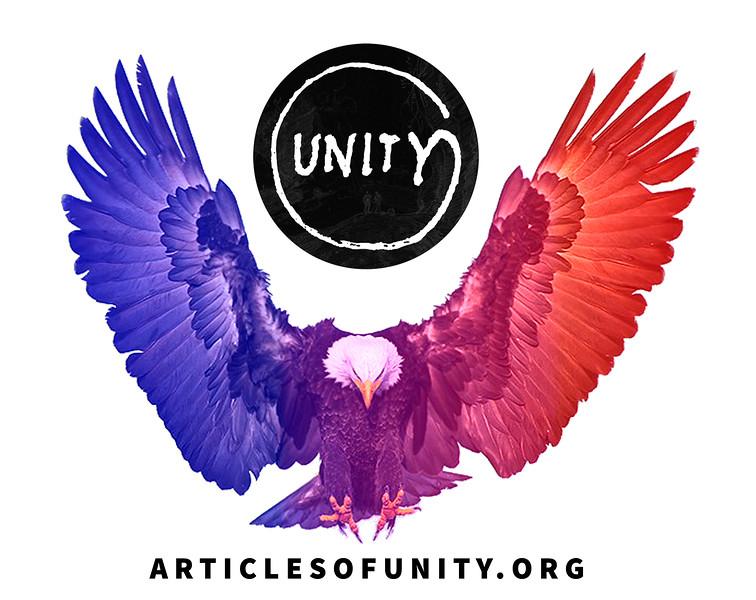 UnityEagle.jpg