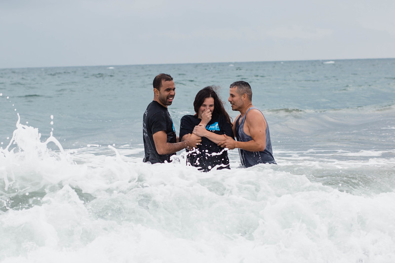 2019-10-27-BAPTISMS-JE-13.jpg