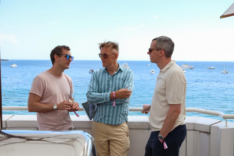 Cannes245.jpg