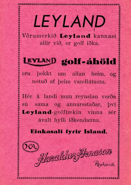 Kyl_1935-4_0012.jpg