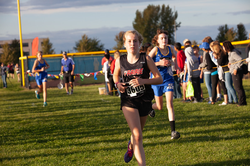 XC_Hawthorne (55 of 266).jpg