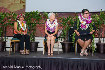 YWCA of Kaua`i Na Wahine Alaka`i O Kaua`i 2019