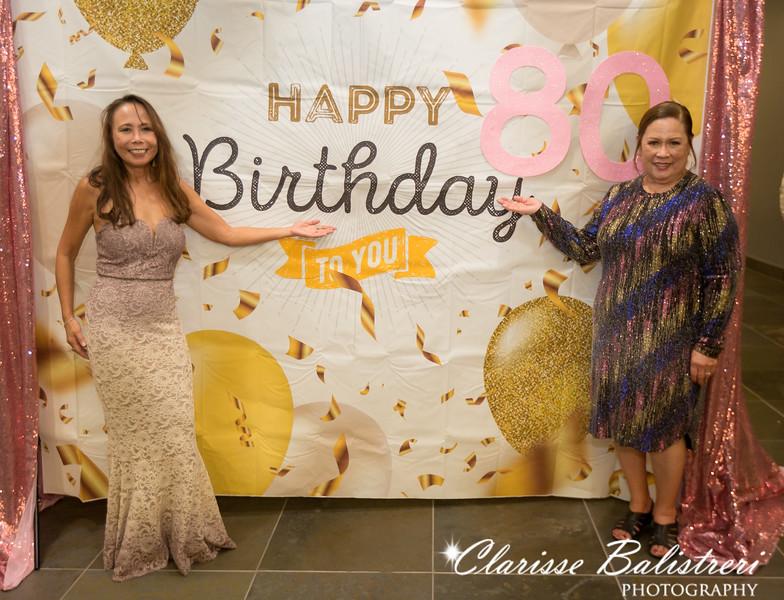 112319 Tita Connie Birthday248.JPG