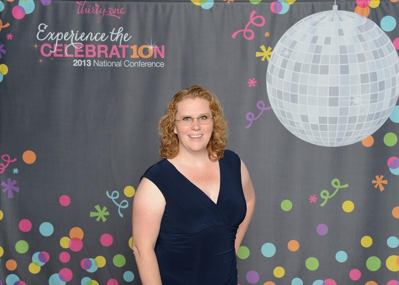 NC '13 Awards - A2-316.jpg